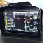 ไพ่ยิปซี คือ GPS ชี้ช่องทางชีวิต